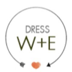 Www.dresswe.com