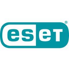 ESET UK