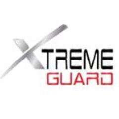 Xtreme Guard