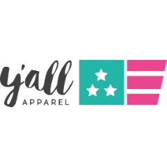 Y'All Apparel