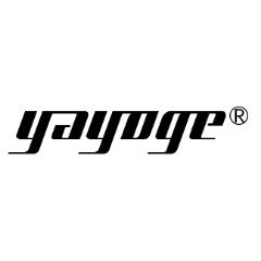Yayoge Official