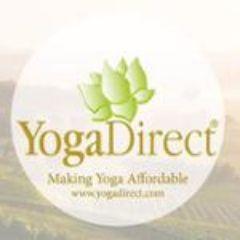 Yoga Direct US