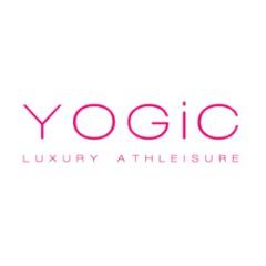 YOGIC