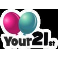 Your 21st
