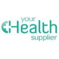 Your Health Supplier