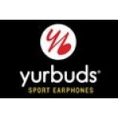 Yurtopia LLC, Yurbuds