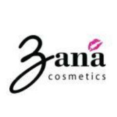 Zana Cosmetics