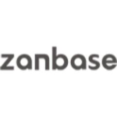 Zanbase