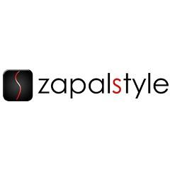 Zapals Corporation