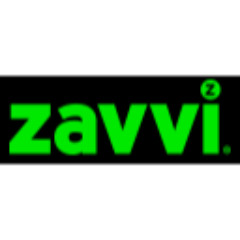 Zavvi International