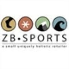 Zanzabar Bazaar