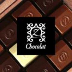 ZChocolat