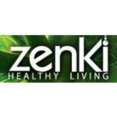 Zenki Healthy Living Australia