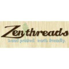 Zen Threads