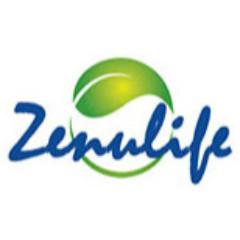 Zenulife