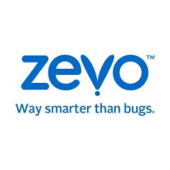 Zevo Insect