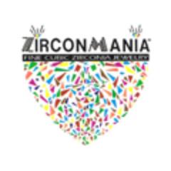 Zircon Mania