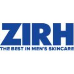 Zirh Skincare