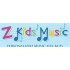 Z Kids Music