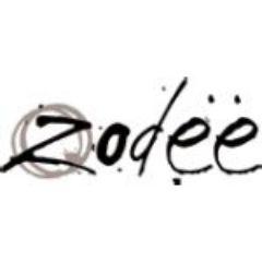 Zodee Womenswear Australia