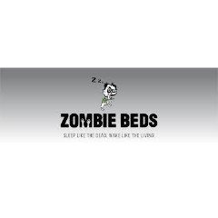 Zombiebeds.com